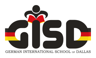 Welcome to German International School of Dallas